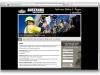 melbourne-web-design-austrans-waste-solutions