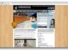 melbourne-web-design-bj-constructions