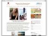 melbourne-web-design-byron-bay-naturopath-zen10