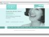 melbourne-web-design-high-dental