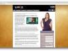 melbourne-web-design-illumin8life