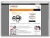 melbourne-web-design-lambourne-zen10