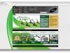 melbourne-web-design-mgi-golf-zen10