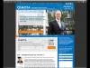 melbourne-web-design-qimota-zen10