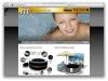 melbourne-web-design-spa-sales-zen10