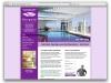 melbourne-web-design-vergola-gold-coast-zen10
