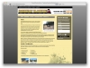melbourne-website-design-donnelly-blasting-services-zen10