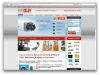 melbourne-website-design-eversafe
