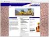 melbourne-website-design-lance-smith-excavations-zen10