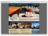 melbourne-website-design-waverley-rsl-zen10