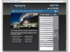 sydney-web-design-platinum-corporate-cars-zen10