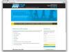 web-design-melbourne-esp-australia-zen10