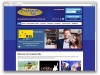 web-design-melbourne-frankston-rsl-zen10