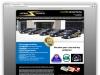 web-design-melbourne-lightning-locksmiths-zen10