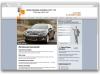 web-design-melbourne-loans-finance-australia