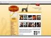 web-design-melbourne-mainstreet-music-zen10