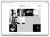 web-design-melbourne-reflect-photography-zen10-jpg