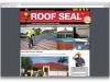 web-design-melbourne-roof-seal-zen10