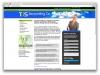 web-design-melbourne-tjs-accounting-zen10