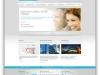 web-design-sydney-maloclinic-zen10