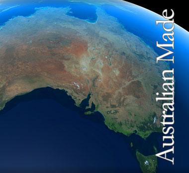 slide-australian