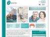 bondstreet-website-design