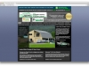 melbourne-web-design-aussie-made-garages-barns