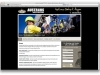 melbourne-web-design-austrans-waste-solutions