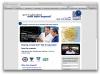 melbourne-web-design-auto-inspect-zen10