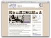 melbourne-web-design-byron-bay-integrated-medicine-zen10