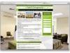 melbourne-web-design-cahill-chiro-zen10