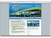 melbourne-web-design-chatfield-ozcool