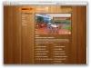 melbourne-web-design-deckon-zen10
