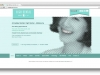 melbourne-web-design-high-dental