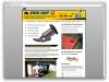 melbourne-web-design-kwik-snip-zen10
