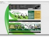 melbourne-web-design-mgi-golf-zen10