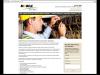 melbourne-web-design-mobileelectrics-zen10