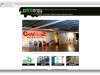 melbourne-web-design-printergy-zen10