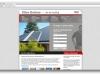 melbourne-web-design-utter-gutters-zen10