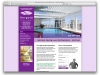 melbourne-web-design-vergola-gold-coast-zen10