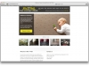melbourne-web-design-wall-t-wall-zen10