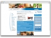 melbourne-website-design-chirocpractic-family-care