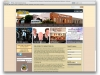 melbourne-website-design-frankston-rsl