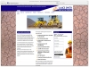 melbourne-website-design-lance-smith-excavations-zen10