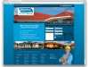 melbourne-website-design-universal-roofing