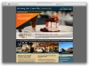 melbourne-website-design-waverley-rsl-zen10