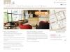 web-design-melbourne-dansk-restaurant-zen10