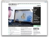 web-design-melbourne-giorgio-dental-zen10