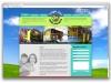 web-design-melbourne-jungle-jims-zen10