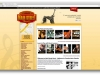 web-design-melbourne-mainstreet-music-zen10